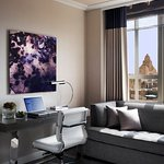 Photo of Kimpton Hotel Palomar Philadelphia