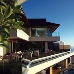 Ellerman House Foto
