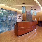 Photo of Ameristar Casino Resort Spa St. Charles