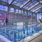 Ameristar Casino Resort Spa St. Charles