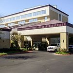 Photo of Clarion Hotel Shreveport Airport
