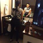 하얏트 플레이스 시카고/롬바드의 사진