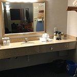 Photo de Best Western Lamplighter Inn & Suites at SDSU