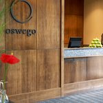 Photo of The Oswego Hotel
