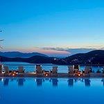 Photo of Liostasi Hotel & Suites
