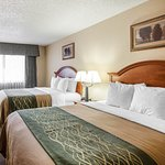 Photo of Comfort Inn & Suites Bothell - Seattle North