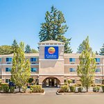 Comfort Inn & Suites Bothell - Seattle North