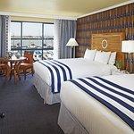 Photo of Waterfront Hotel, a Joie de Vivre hotel