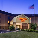 Photo of Hampton Inn Selinsgrove / Shamokin Dam
