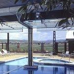 Foto de Newpark Resort & Hotel