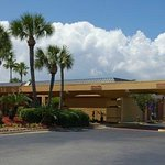Photo of Quality Inn and Suites