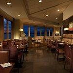 Bild från Woodmark Hotel & Still Spa