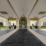 Photo of Holiday Inn Indianapolis North/Carmel
