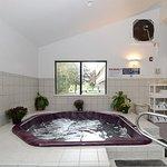 Quality Inn Shelburne Foto