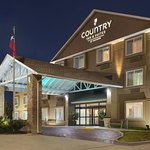 Photo of Country Inn & Suites by Radisson, Fort Worth West l-30 NAS JRB