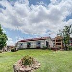 Photo de Quality Inn West