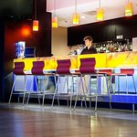 Photo of Niebieski Art Hotel & Spa