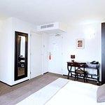 Foto di Hotel Chariot