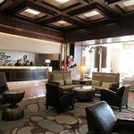 Photo of JW Marriott Hotel Mexico City