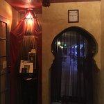 Foto de El Morocco Inn & Day Spa