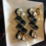 Photo of Tony's Sushi