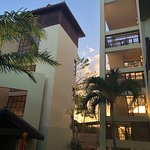 Photo of Romana Resort & Spa