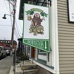 Friar Tucks Tavern