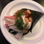 Photo of Japa Food