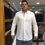 Exclusive Tailor resmi