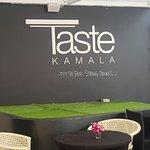 Photo of Taste Kamala