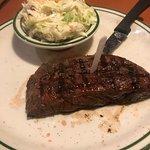 Ruby's Inn Cowboy's Buffet and Steak Room Foto