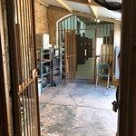 Foto de Silverton Gaol Museum