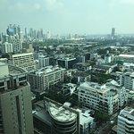 Photo of Conrad Bangkok Hotel