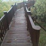 Great Rift Valley Lodge & Golf Resort Foto