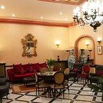 Photo of Hotel Sevilla