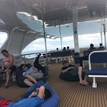 Photo of Down Under Cruise & Dive