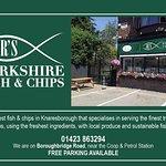 #newadvert #Knaresborough #townmaps