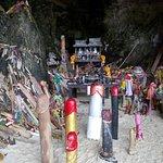 Φωτογραφία: Phra Nang Cave