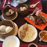 Fujian Foto