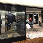 Zdjęcie Hankyu Umeda Main Store