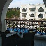 Photo of Le Royale Sharm El Sheikh, a