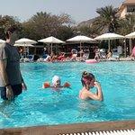Photo of Fujairah Rotana Resort & Spa - Al Aqah Beach
