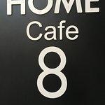 Foto di Home Cafe