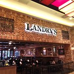 Photo of Landry's Seafood House