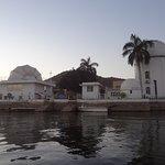 Solar Observatary