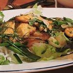 Hanoi Fish