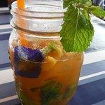 Foto di Peony Cafe & Restaurant