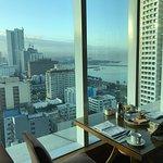 Photo of Pan Pacific Manila