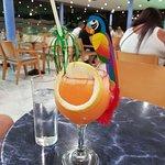 4R Salou Park Resort I Foto