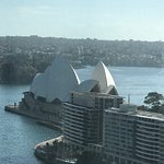 Photo of Sydney Harbour Marriott Hotel at Circular Quay